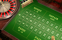 The #1 Online Roulette Authority