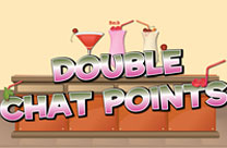 Double Chat Points